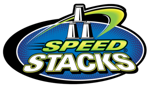 logo_ss_lg