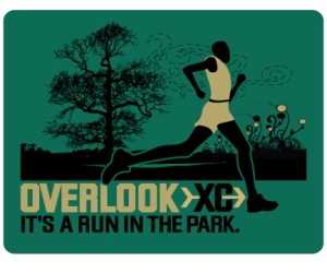overlookxclogo2011